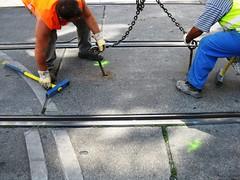 Westbahnstr-Track-Renewal-Aug09-35