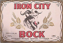 """iron_city_bock • <a style=""""font-size:0.8em;"""" href=""""http://www.flickr.com/photos/41570466@N04/3927492368/"""" target=""""_blank"""">View on Flickr</a>"""