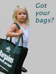 Got your bags? - 3