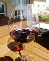 Domaine Drouhin 2006 Pinot Noir