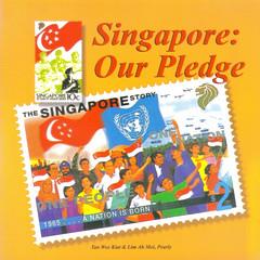 Singapore: Our Pledge