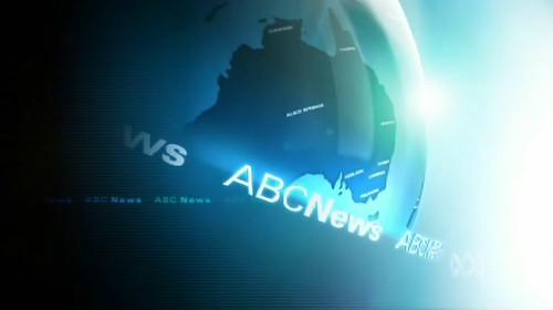 GZTV COPYCATTING ABC AUS