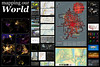 Mapping our world par VISup srl