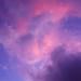 Rich Clouds