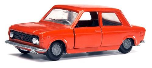 FIAT128_67
