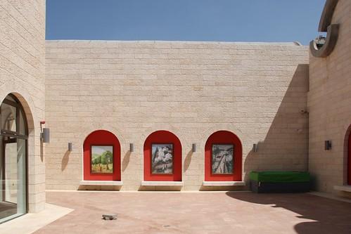Castel Museum