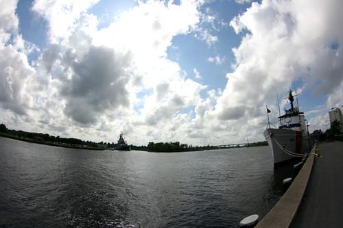 battleship background