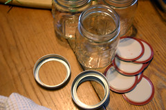 canning 3