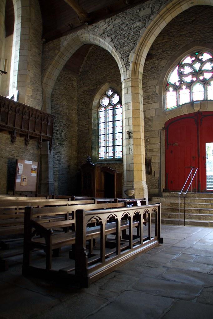 Rochefort-en-Terre 20110421-IMG_5667