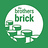 Blogged by the Brothers Brick logo on Flickr