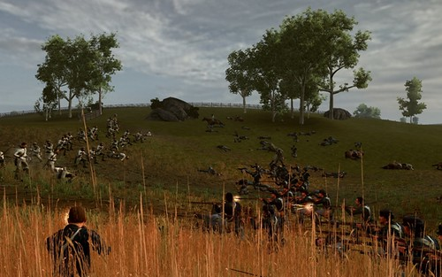 civil_war_field_battle2