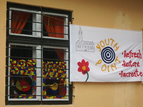 Romania 2007 (16) 016
