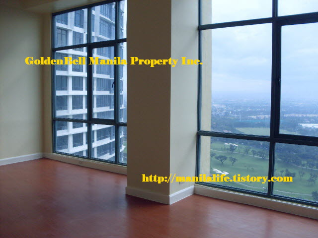 Lease Philippines Manila Makati Fort Bonifacio Ortigas Condo Condominium Apartment Village