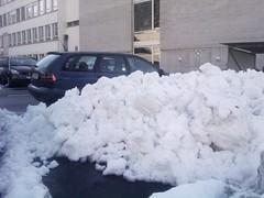 November-Schnee_09