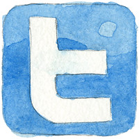 twitter_watercolor_icon