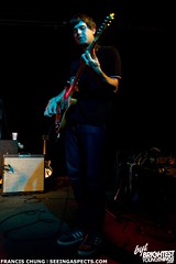 Fiery-Furnaces-9.jpg