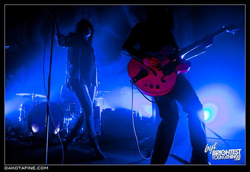 DF09_7.14_DeadWeather-152