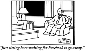 waiting-for-facebook-to-go-away