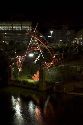 Nashville at Night0182