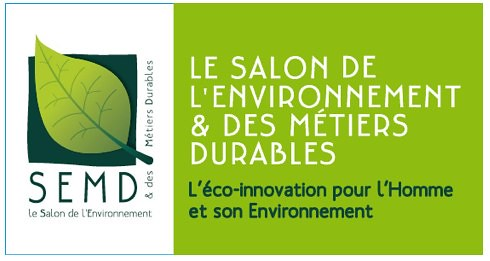 SEMD - VOTRE WEB BADGE by you.