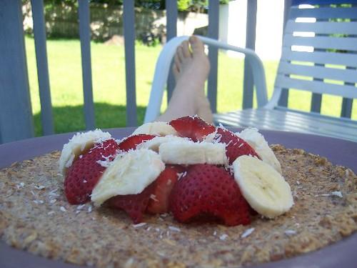 laptop_breakfast