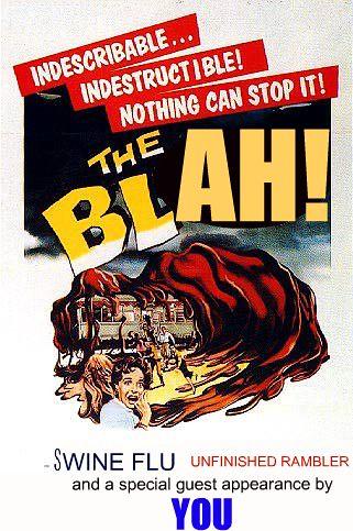 the-blah