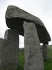 legananny_dolmen
