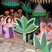 Disneyland June 2009 0100