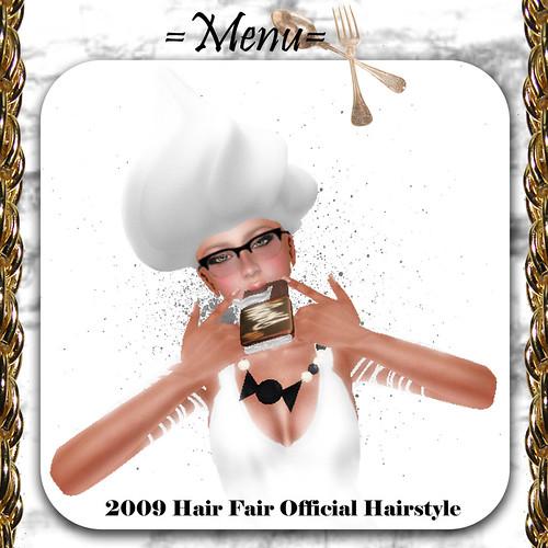 Hair Fair 5
