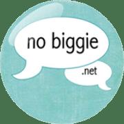 NoBiggie.net