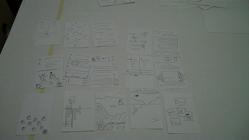 paper_prototyping_indexcards