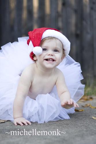 Santa Baby 11