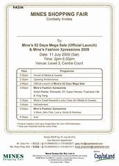 Mines Sale (2)