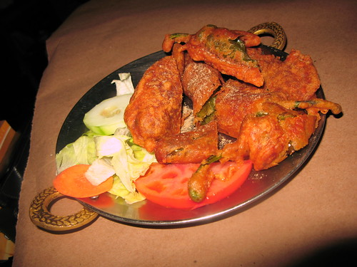 BHOJ Restaurant, Elmwood Park NJ by you.