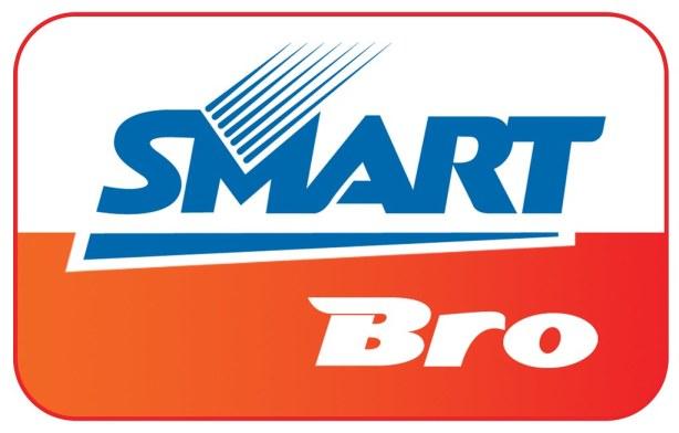 SMART Bro Logo