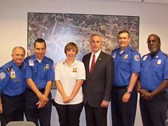 U.S. Rep. Tim Murphy, R-Penn., Joined AFGE Loc...