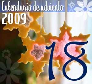 calendario_dia_18