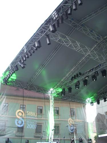 Romania 2007 (15) 114