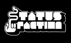 T$F_logo2
