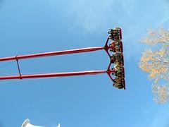 Skyhawk - DSCN9430