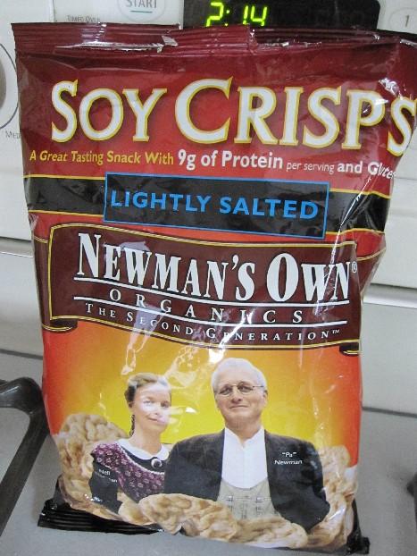soy_crisps
