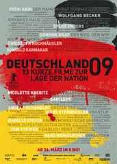 德國 09 Deutschland 09