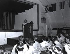 Rev. Joaquin Flores Sablan