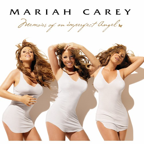 Mariah_Carey_-_Memoirs_of_an_Imperfect_Angel