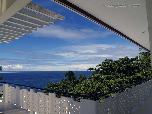 Vista at Paras Beach Resort