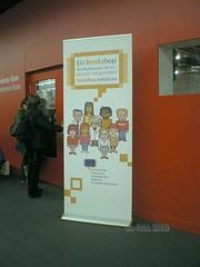 Frankfurter Buchmesse 2009 (29)