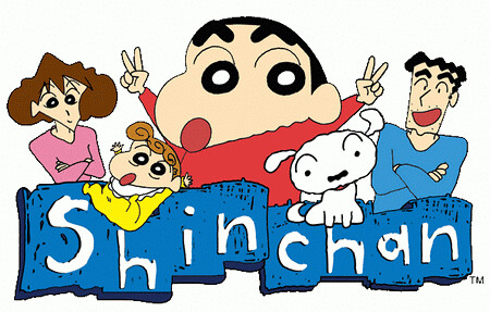 shin_chan_z por ti.