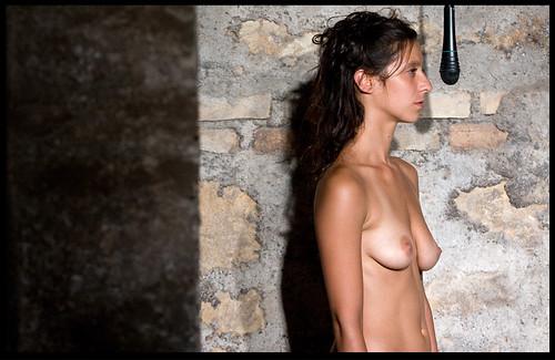 rfrazioni2009_10