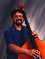 Carlos T. Laguana