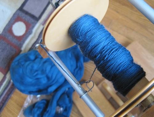 Sept1-Spinning1